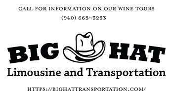 Big Hat Limousine and Transportation