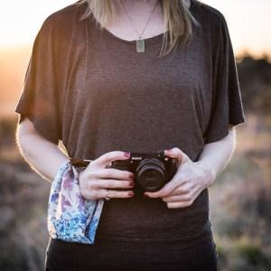 Diana's Travel Camera / northtosouth.us