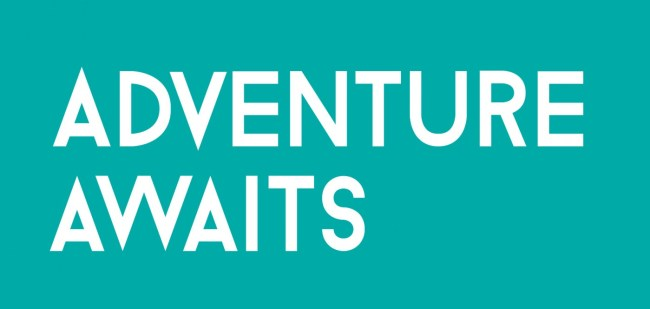 Adventure Awaits free download
