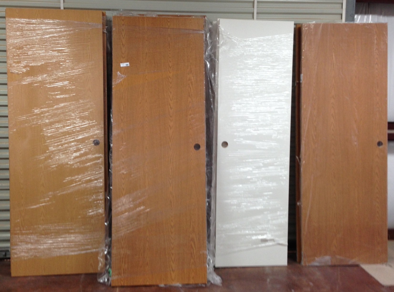 Photo Gallery   Northtown Mobile Home Parts Interior doors
