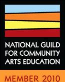 nav-school-of-arts-member