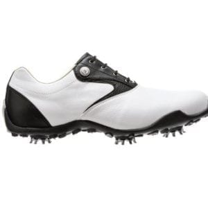 FootJoy 97123 Ladies Lopro Golf Shoes
