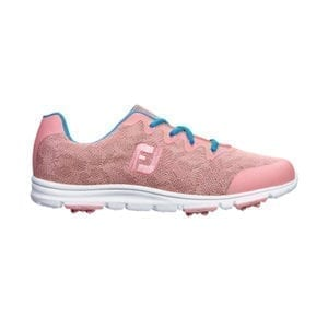FootJoy enJoy - 95700