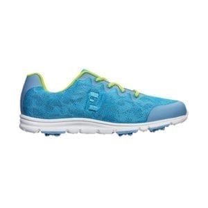 FootJoy enJoy - 95702