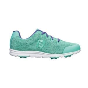FootJoy enJoy - 95701