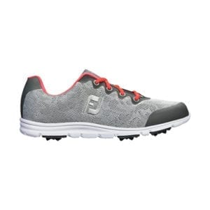 FootJoy enJoy - 95703