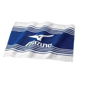 Mizuno Tour Staff Towel
