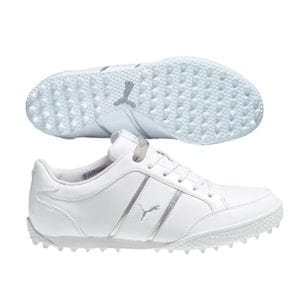 PUMA Monolite Cat Women's Golf Shoes