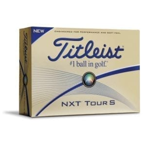 titleist-nxt-tours