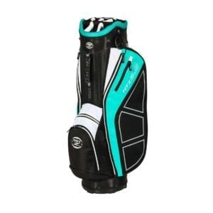 ray-cook-hot-z-2-5-teal-golf-bag