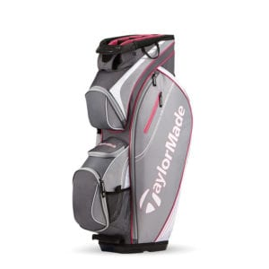 taylormade-ladies-san-clemente-cart-bag