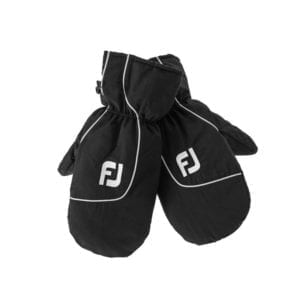 fj-cart-mitts