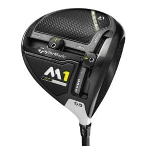 taylormade-M1-driver-hero
