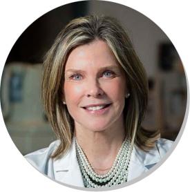 Melinda O'Rourke, MD