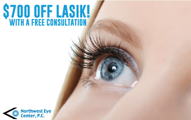 Separating the Myths from LASIK Facts