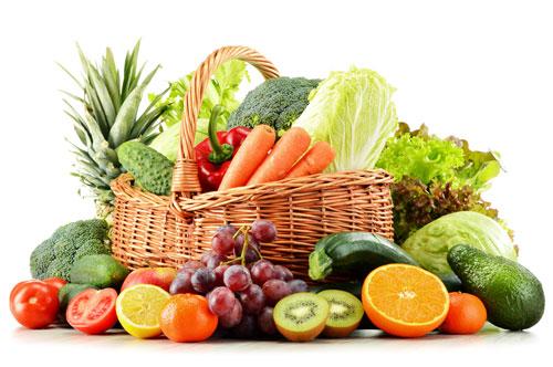 Image result for macular degeneration foods
