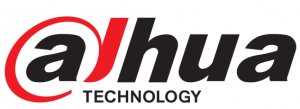 Dahua Technology Logo