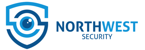 Northwest Security Logo