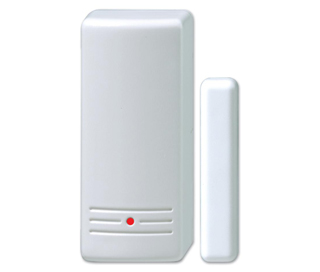 Risco - WIRELESS SHOCK & DOOR CONTACT B - RWT62W86800B