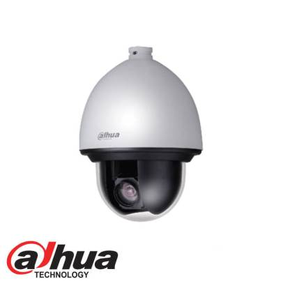 DAHUA IP 2MP STARLIGHT ULTRA SMART PTZ DOME 30X ZOOM SD65F230F-HNI - NORTHWEST SECURITY