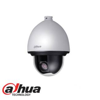 DAHUA IP 2MP STARLIGHT ULTRA SMART PTZ DOME 30X ZOOM SD65F230F-HNI - NORTHWEST SECURITY