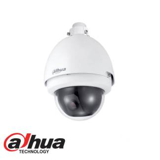 Dahua IP 2MP Ultra Smart PTZ Dome 30x Zoom SD65230-HNI