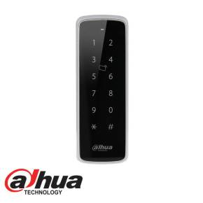 DAHUA WATER-PROOF KEYPAD & CARD READER