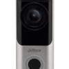 DB10 Dahua WiFi Battery Video Doorbell