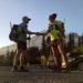 A Lexicon for Ultra: Running | Mountaineering | Hiking | Walking