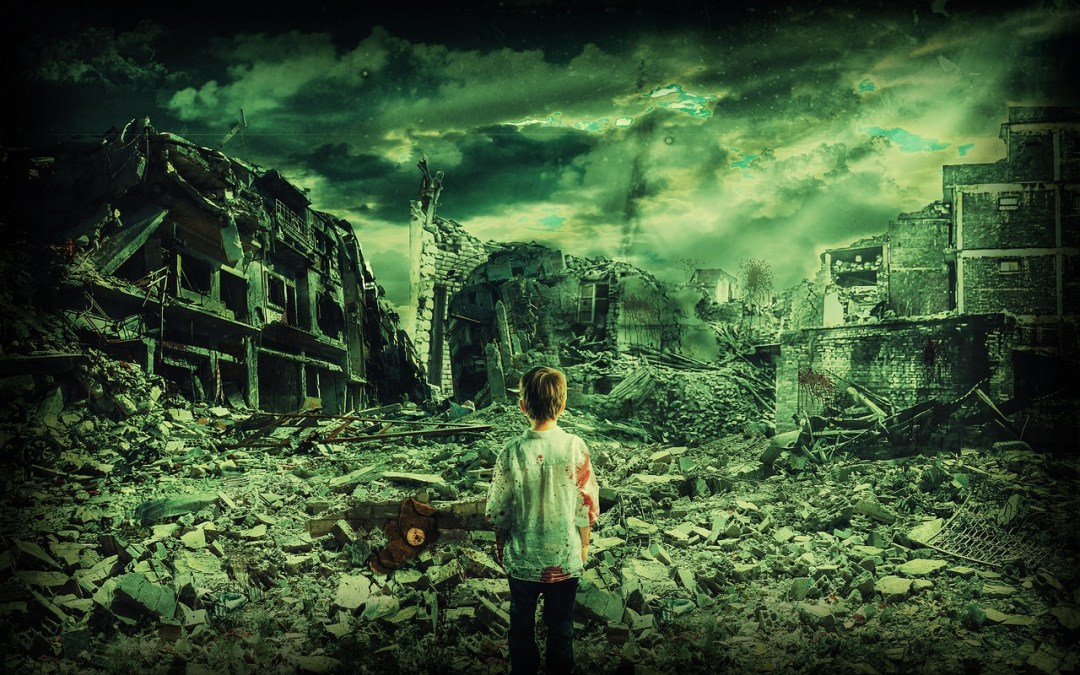 3 Reasons Cash Discounting Might Destroy Your Business