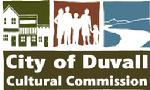 Duvall Cultural Commission