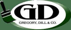GregoryDill_Logo3