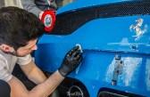 Azzurro-Dino-Ferrari-458-Speciale-New-car-detail-clay-s