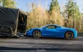 Azzurro-Dino-Ferrari-458-Speciale-New-car-detail-unloading-s