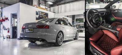 NorthWest-Auto-Salon-YIR-2015-Audi-S6-red-interior