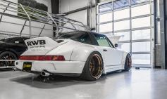 NorthWest-Auto-Salon-YIR-2015-Porsche-RWB-targa