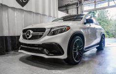 NorthWest-Auto-Salon-YIR-2015-mercedes-GLE
