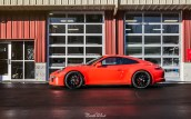 Porsche-Lava-Orange-991-911-C4-GTS-new-car-detail-xpel-outside-nwas-2