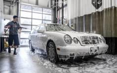 Best-Car-Wash-Best-of-Western-Washington-2016-Vote-NorthWest-Auto-Salon-12