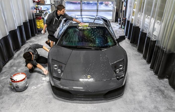 Best-Car-Wash-Best-of-Western-Washington-2016-Vote-NorthWest-Auto-Salon-3