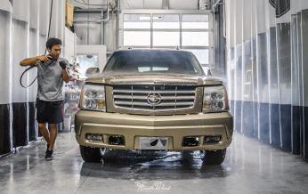 Best-Car-Wash-Best-of-Western-Washington-2016-Vote-NorthWest-Auto-Salon-4