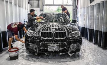 Best-Car-Wash-Best-of-Western-Washington-2016-Vote-NorthWest-Auto-Salon-6