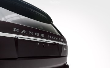 range-rover-sv-autobiography-new-car-detail-xpel-stealth-ppf-wrap-detailing-rear-badges