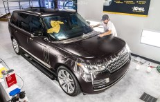 range-rover-sv-autobiography-new-car-detail-xpel-stealth-ppf-wrap-install-1