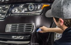 range-rover-sv-autobiography-new-car-detail-xpel-stealth-ppf-wrap-install-2