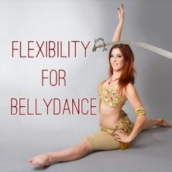 flexibility-for-bellydance