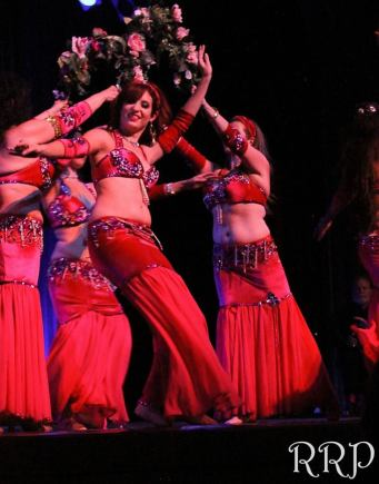 15-Palace-Gardents-Arabesque-2015-Northwest-Bellydance-Spokane-Bellydance-Professional-Hire-Classes-12