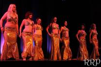18-Egyptian-Treasure-Arabesque-2015-Northwest-Bellydance-Spokane-Bellydance-Professional-Hire-Classes-27