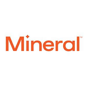 Mineral Human Resources logo with link