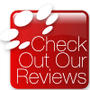 Check Reviews